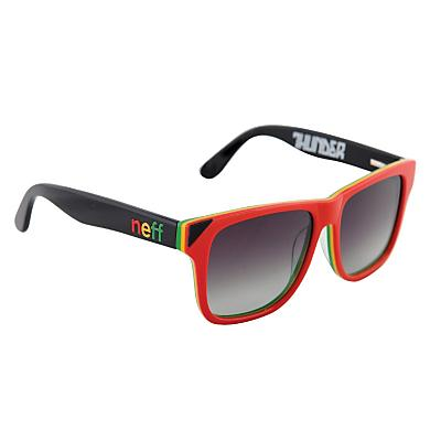 Neff Thunder Sunglasses - Men's