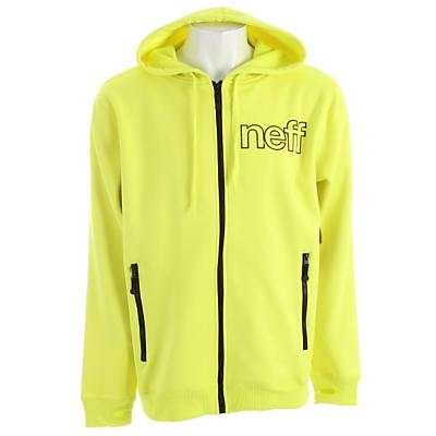 Neff Daily Shred Hoodie - Men's