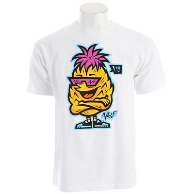 Neff Pineapple T-Shirt - Men's