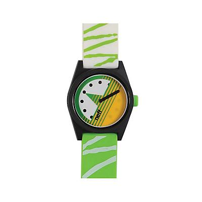 Neff Daily Wild Watch - Men's