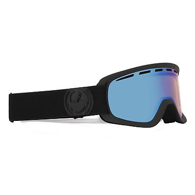 Dragon D2 Goggles - Men's