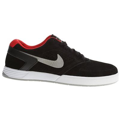 Nike 6.0 Paul Rodriguez 6 Skate Shoes - Men's