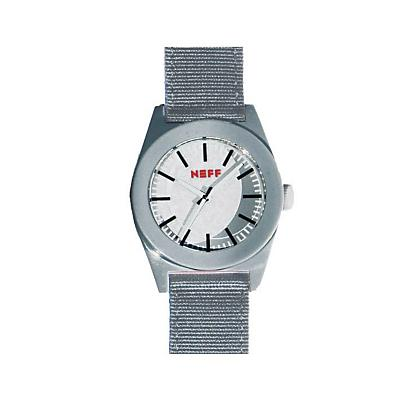 Neff Estate Watch - Men's