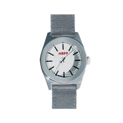 Neff Estate Watch - Men's