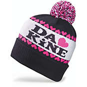 Dakine Lovely Beanie - Women's