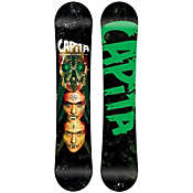 Capita Outdoor Living Snowboard 154 - Men's