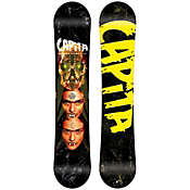 Capita Outdoor Living Snowboard 156 - Men's