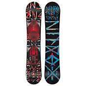 Nitro Haze Wide Snowboard 159 - Men's