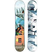 Capita Totally FK'N Awesome Snowboard 157 - Men's