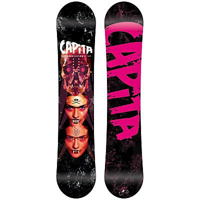 Capita Outdoor Living Snowboard 158 - Men's