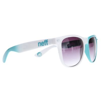 Neff Daily Sunglasses - Men's