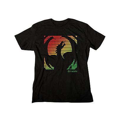 Dragon Blinds T-Shirt - Men's