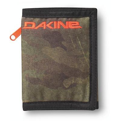 Dakine Vert Rail Wallet - Men's