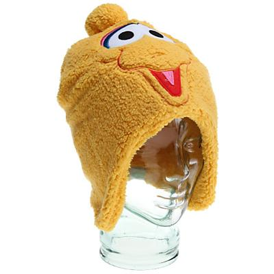Neff Big Bird Beanie - Men's