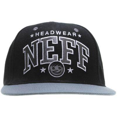 Neff Team Cap - Men's