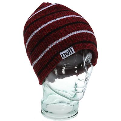 Neff Daily Multistripe Beanie - Men's