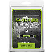 Dakine Nitrous Cake All Temp Wax 3 oz.