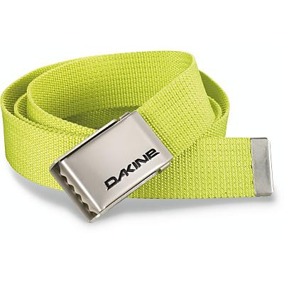 Dakine Rail Belt - Men's