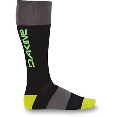 Dakine Summit Socks - Men's