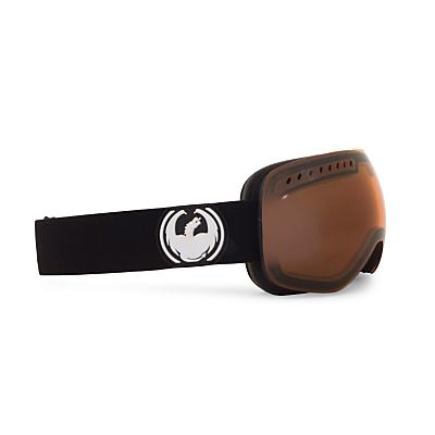 Dragon APXs Goggles - Men's