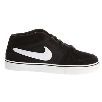 Nike 6.0 Ruckus Mid Lr Shoes - Men's