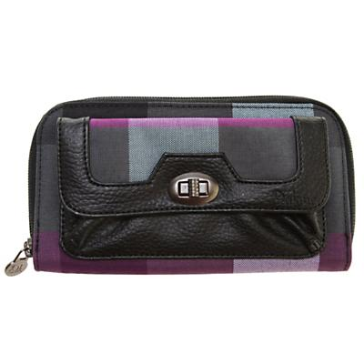Dakine Riley Wallet 2012- Women's