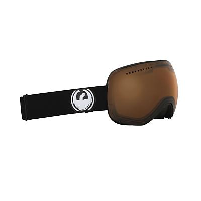 Dragon APX Goggles - Men's