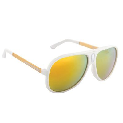 Neff Malibu Sunglasses - Men's