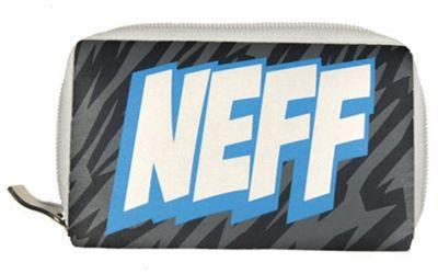 Neff G Blaster Wallet 2012- Men's