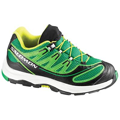 Salomon Juniors' XA Pro 2 K Shoe