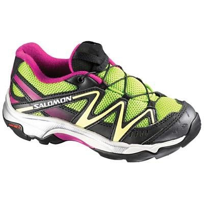 Salomon Juniors' XT Wings K Shoe