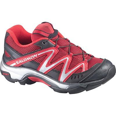 Salomon Juniors' XT Wings K Shoe