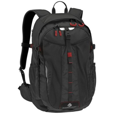 Eagle Creek Afar Backpack