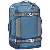 Eagle Creek Digi Hauler Backpack