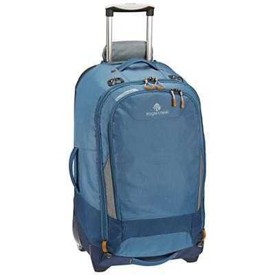 Eagle Creek Flip Switch Backpack 22