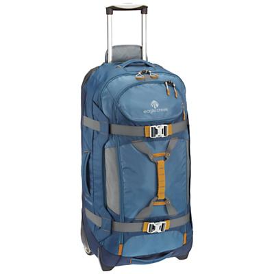 Eagle Creek Gear Warrior Wheeled Duffel 32