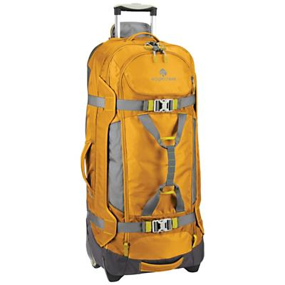 Eagle Creek Gear Warrior Wheeled Duffel 36