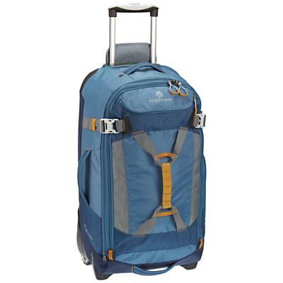 Eagle Creek Load Warrior Wheeled Duffel 28
