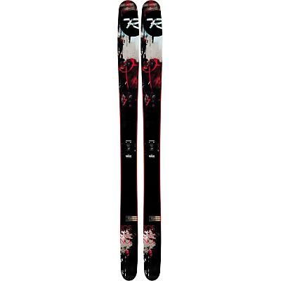 Rossignol S7 Skis - Men's