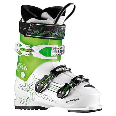 Rossignol Evo 70 Ski Boots - Men's