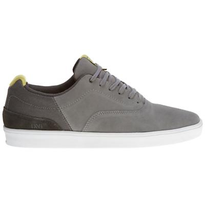 Vans Variable Skate Shoes - Men's