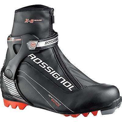 Rossignol X6 Combi Cross Country Ski Boots - Men's