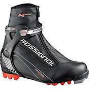 Rossignol X6 Combi Cross Country Ski Boots - Men's