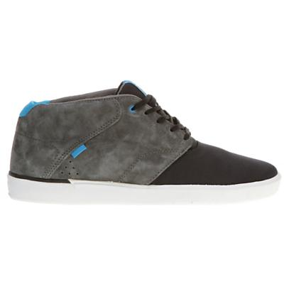Vans Secant Skate Shoes - Men's