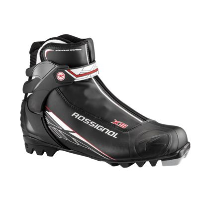 Rossignol X5 Cross Country Ski Boots - Men's