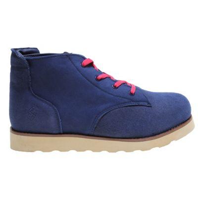Grenade Desert Storm Shoes - Men's