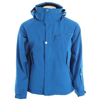 Salomon Fantasy II Ski Jacket - Men's
