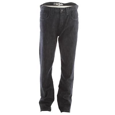 Analog Arto Jeans 2012- Men's