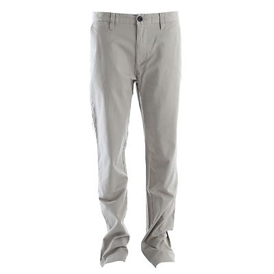 Analog AG Chino Pants 2012- Men's