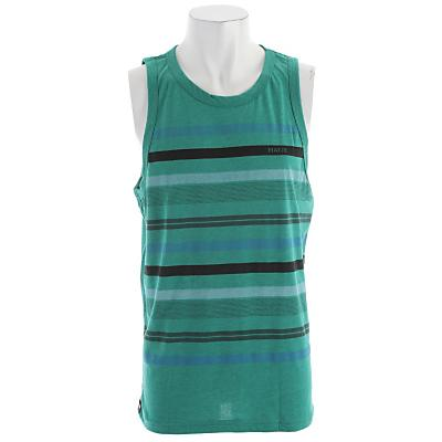 Matix Methods Premium Tank - Men's